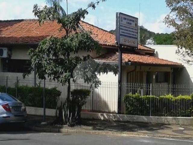 casa à venda em guanabara - ca194367