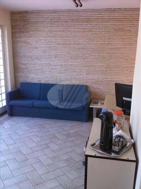 casa à venda em guanabara - ca209521