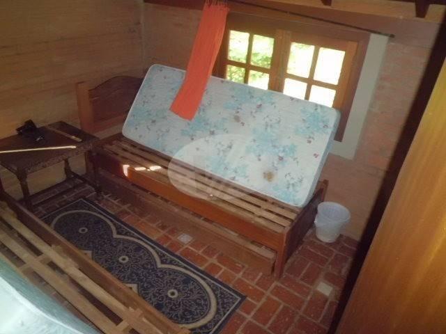 casa à venda em guara - ca199442
