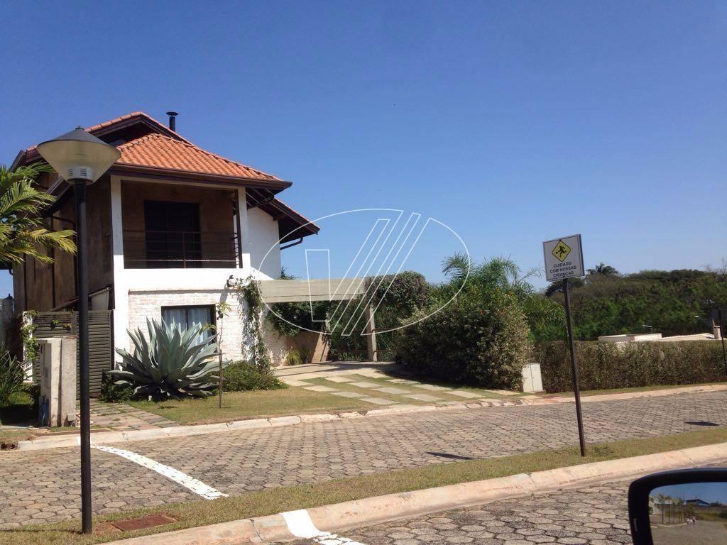casa à venda em guará - ca231017