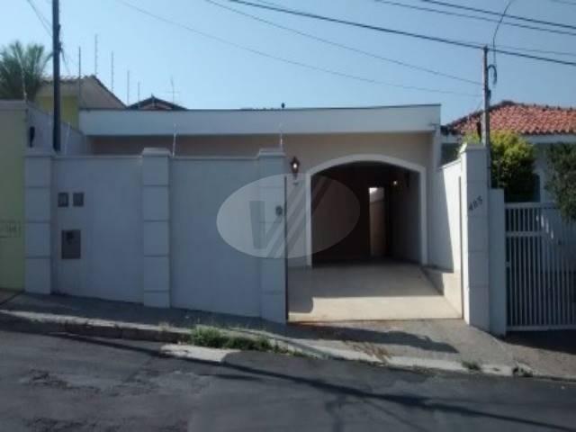 casa à venda em guarani - ca183587