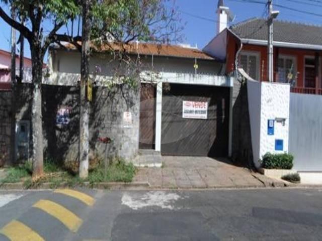 casa à venda em guarani - ca202896