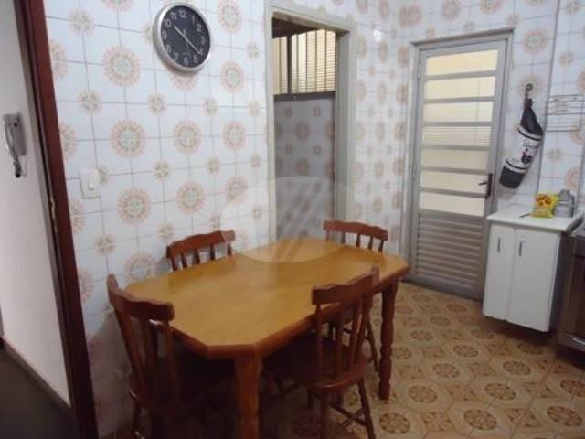 casa à venda em guarani - ca209675