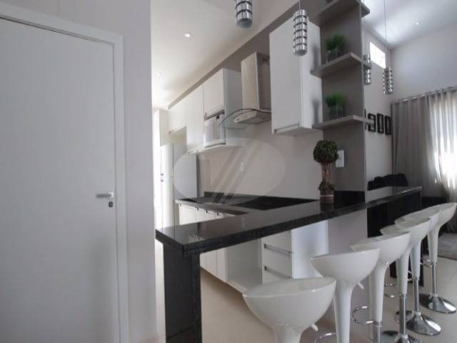 casa à venda em guatemozin - ca209710