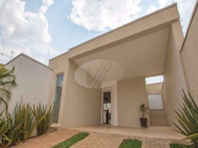 casa à venda em guatemozin - ca209788