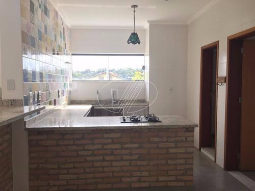 casa à venda em il paradiso - ca230824