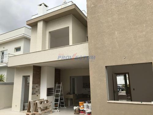 casa à venda em iporanga - ca250217