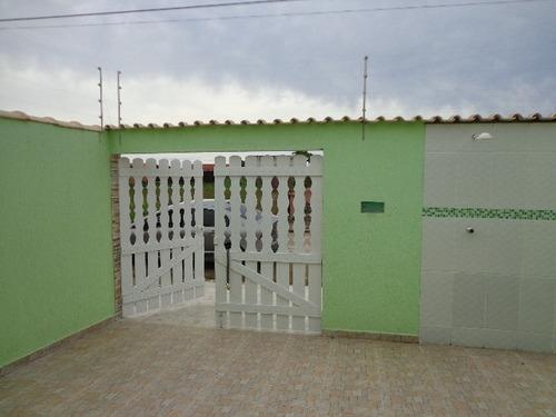 casa à venda em itanhaém. ref. 101 e 293 cris