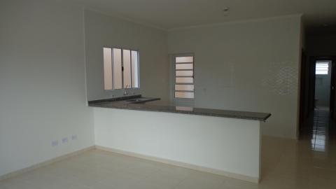 casa à venda em itanhaém.  ref. 210 e 284 cris