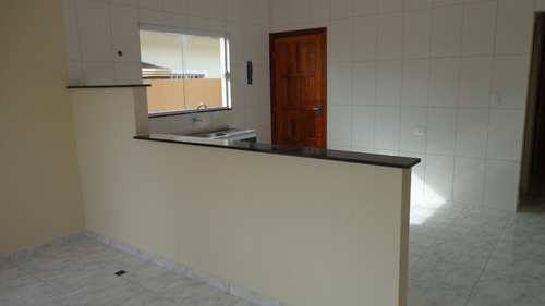 casa à venda em itanhaém. ref. 233 e 266 cris