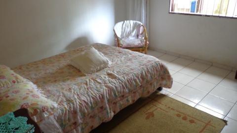 casa à venda em itanhaém. ref. 253 e 246 cris