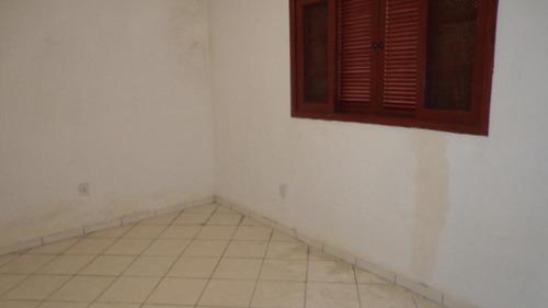 casa à venda em itanhaém. ref. 284 e 225 cris