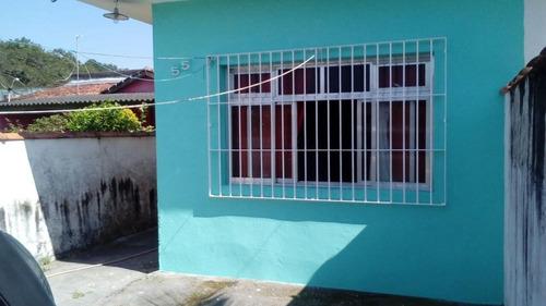 casa à venda em itanhaém. ref 405 /121 cris