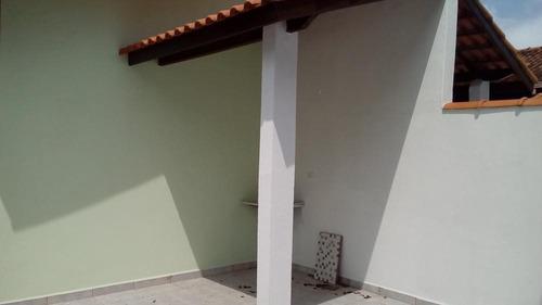 casa à venda em itanhaém.  ref. 465 e 159 cris