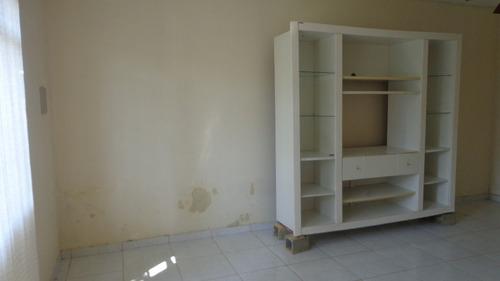 casa à venda em itanhaém. ref.243 e 251 cris