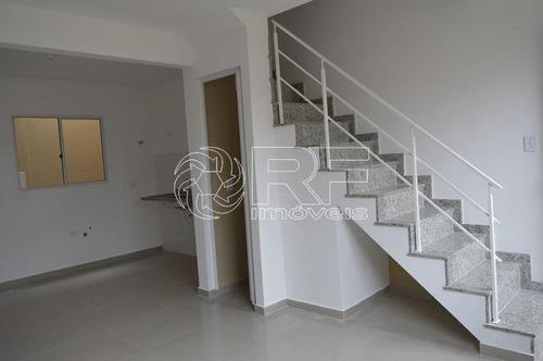 casa à venda em itaquera - ca003465