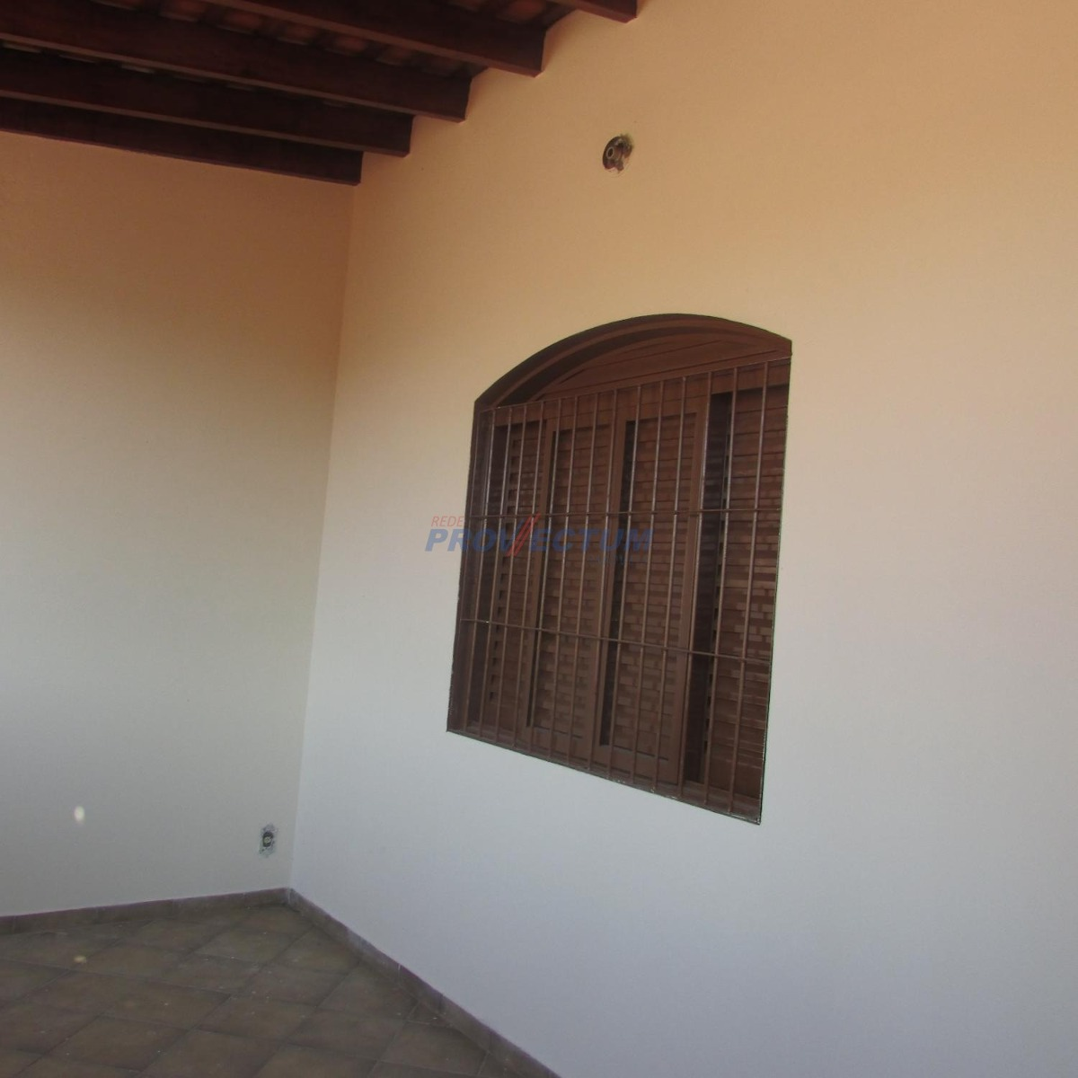 casa à venda em jardim aires da costa - ca242465