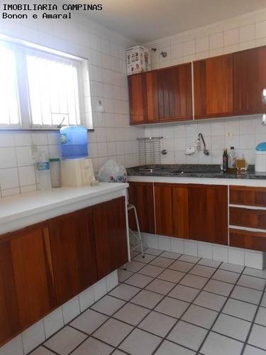 casa à venda em jardim alto da barra - ca003028
