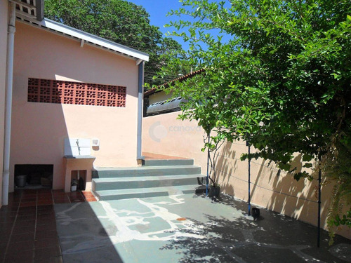 casa à venda em jardim alto da barra - ca010240