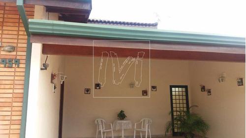 casa à venda em jardim alto da barra - ca111451