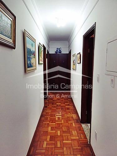 casa à venda em jardim alto da barra - ca120646