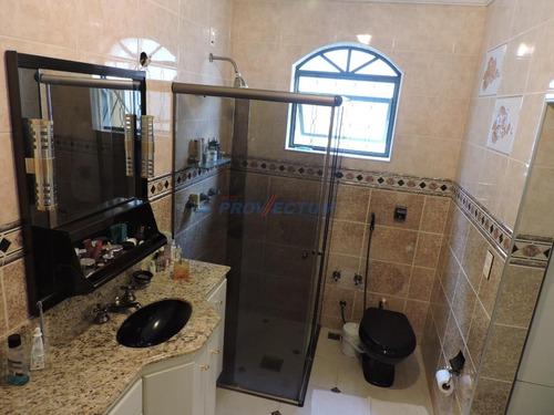 casa à venda em jardim alto da boa vista - ca249092
