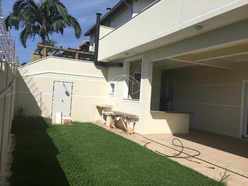 casa à venda em jardim alto da colina - ca002660