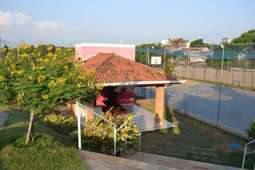 casa à venda em jardim alto da colina - ca003516