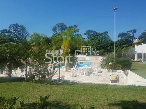 casa à venda em jardim alto da colina - ca004092