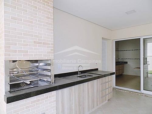 casa à venda em jardim alto da colina - ca004384