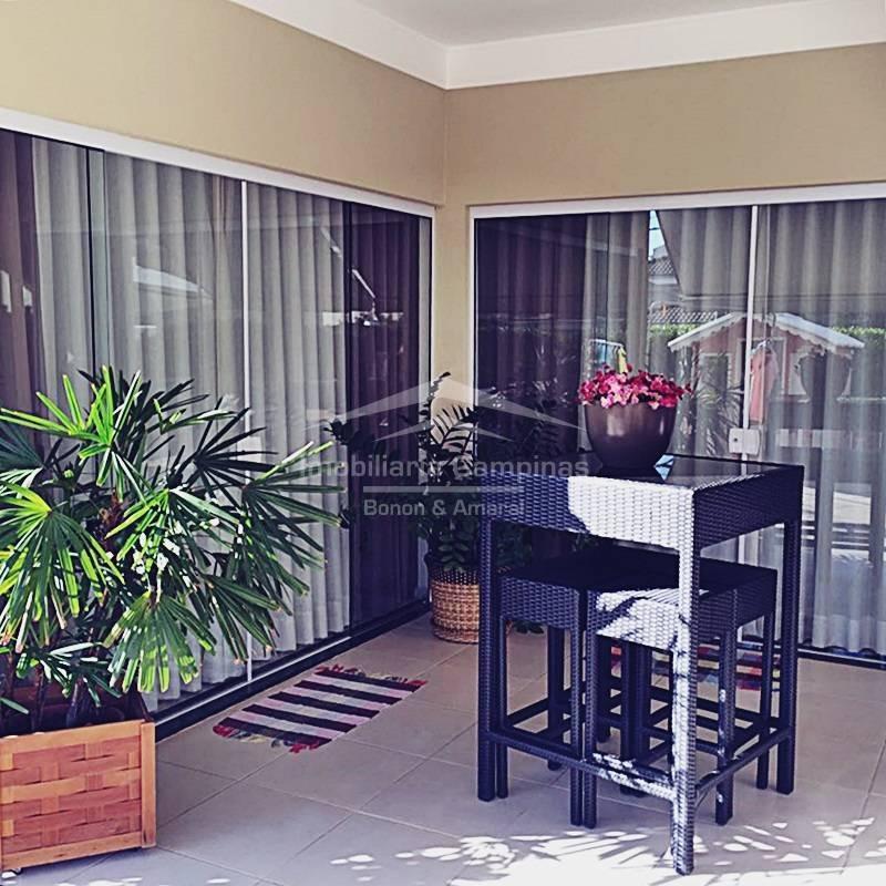casa à venda em jardim alto da colina - ca004594
