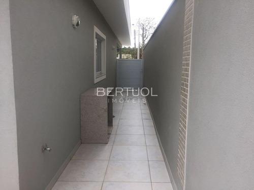 casa à venda em jardim alto da colina - ca005522