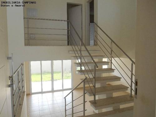 casa à venda em jardim alto da colina - ca005681