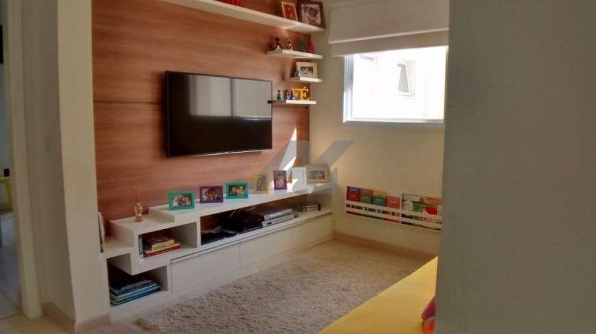casa à venda em jardim alto da colina - ca005794