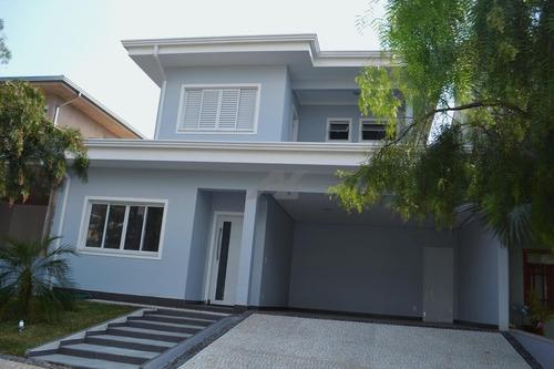 casa à venda em jardim alto da colina - ca122871