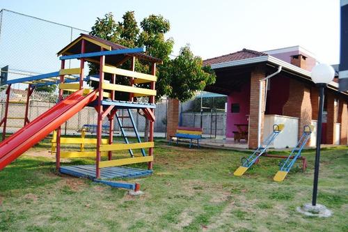 casa à venda em jardim alto da colina - ca246447