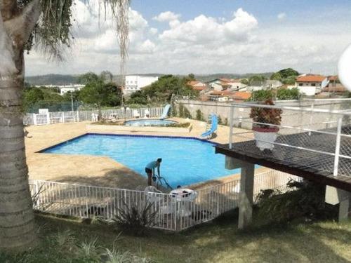 casa à venda em jardim alto da colina - ca246485
