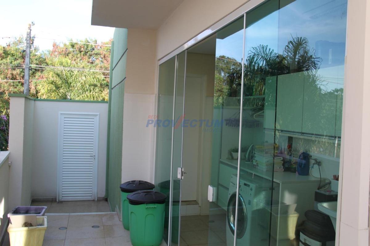casa à venda em jardim alto da colina - ca248477