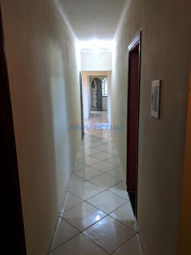 casa à venda em jardim alto da colina - ca249275