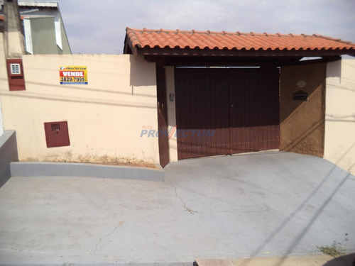 casa à venda em jardim alvorada - ca230180