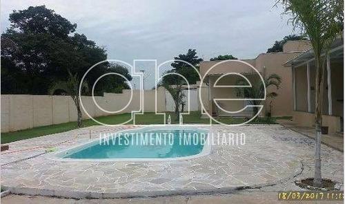 casa à venda em jardim amanda i - ca000621