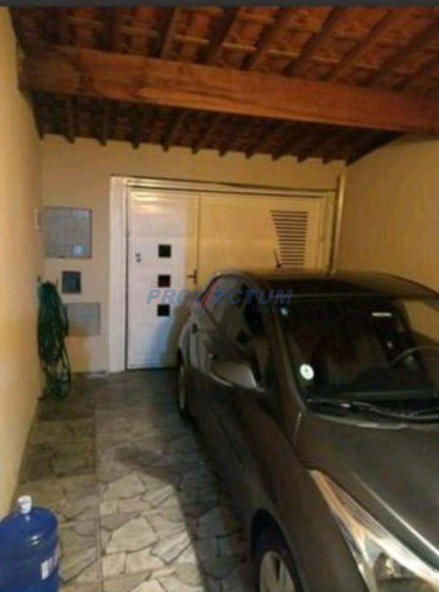 casa à venda em jardim amanda i - ca275106