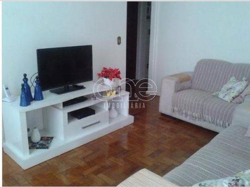 casa à venda em jardim amazonas - ca000764