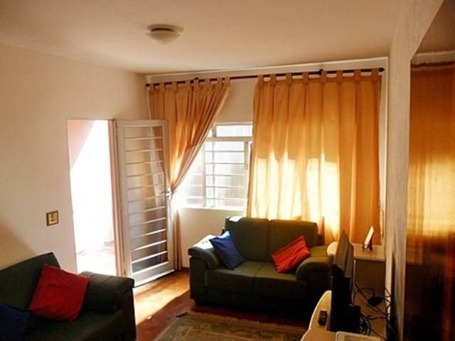casa à venda em jardim amazonas - ca183281