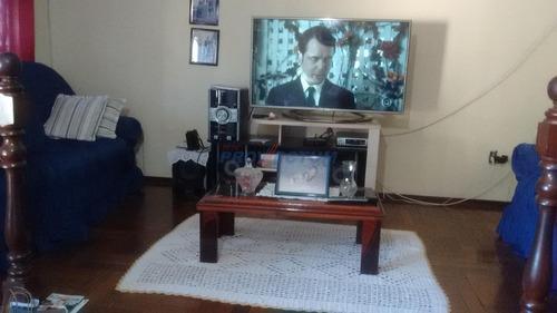 casa à venda em jardim amazonas - ca225712