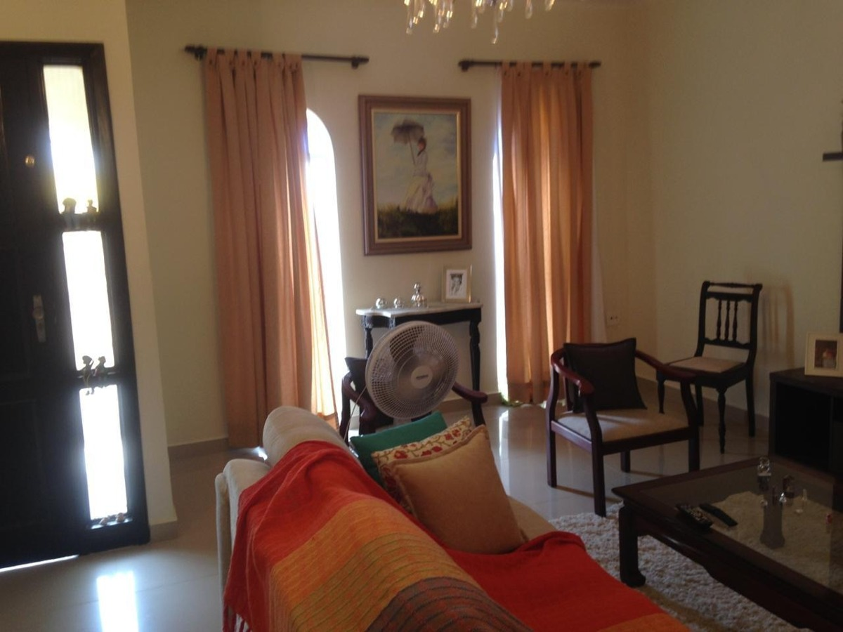 casa à venda em jardim amazonas - ca250533