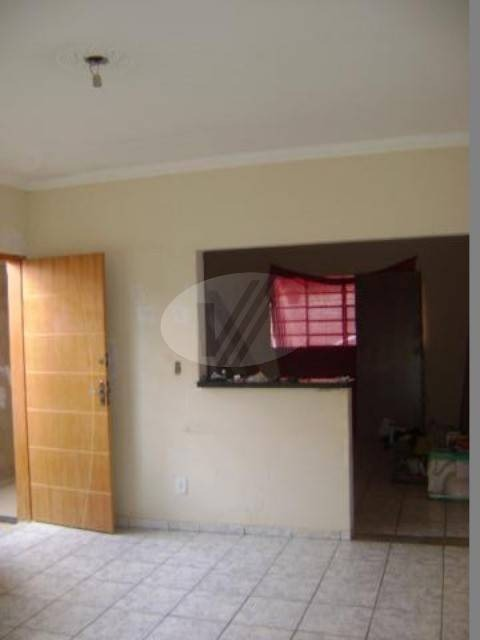 casa à venda em jardim amelia - ca198549