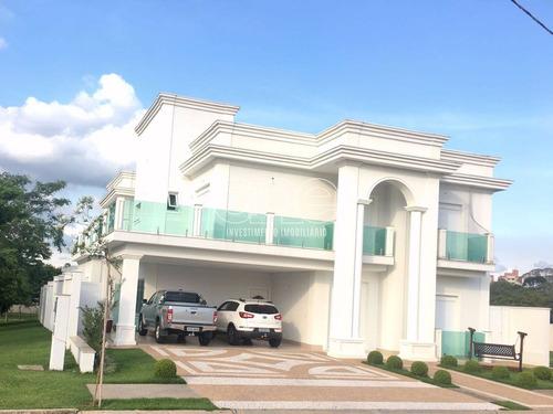 casa à venda em jardim américa - ca000604