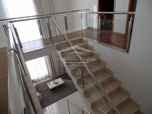 casa à venda em jardim américa - ca001285