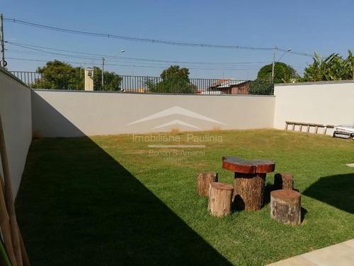 casa à venda em jardim américa - ca005382